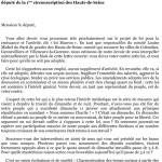 Loi-Macron-lettre-à-Bachelay-1