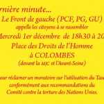 Placard_rassemblement1
