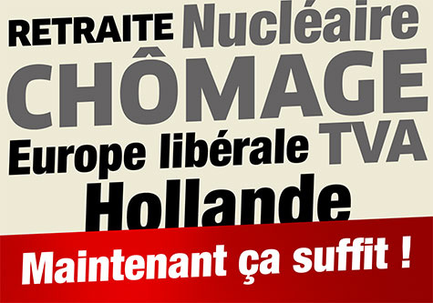 TRACT-A6-Marche-du-12-avril-2