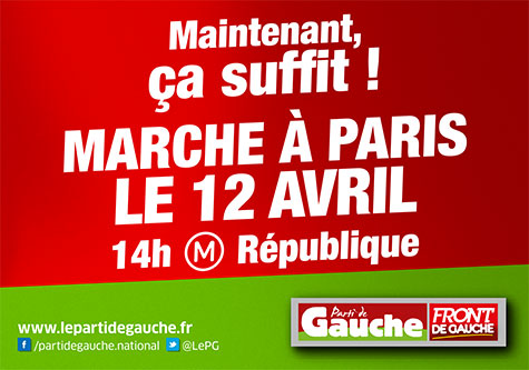 TRACT-A6-Marche-du-12-avril_BD-1