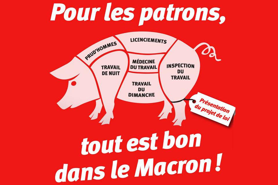 Tout-est-bon-dans-le-Macron