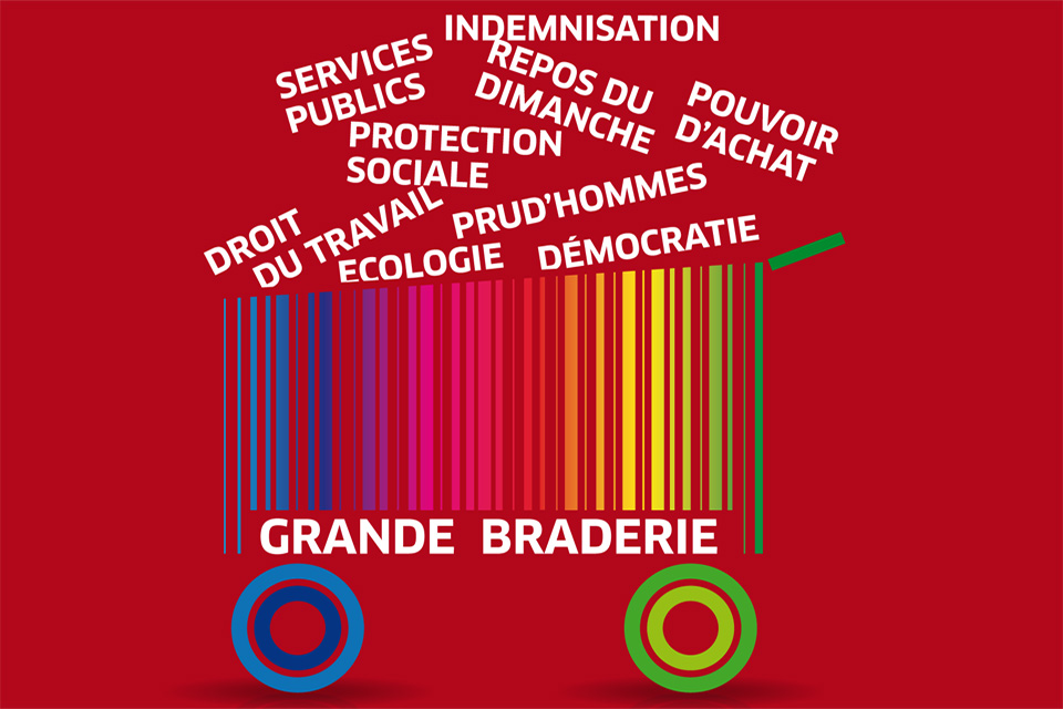 Visuel-Macron