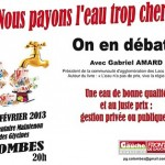 tract eau colombes_r